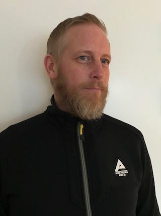 Mathias Johansson